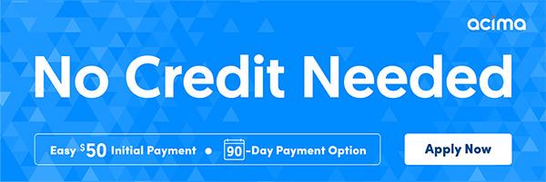 Enjoy No Credit Check Furniture Financing Options Memphis Tn Store