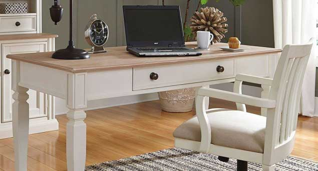 Modern Home Office Furniture In Memphis